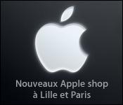 Appleshop_hn280607